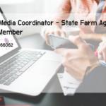 Kaleb Hale - State Farm Agent